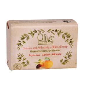 minoanlife-olive-oil-soap-with-apricot