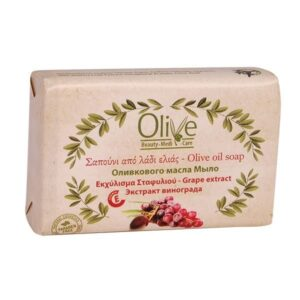 minoanlife-olive-oil-soap-with-grape