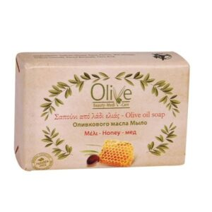 minoanlife-olive-oil-soap-with-honey