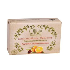 minoanlife-olive-oil-soap-with-orange