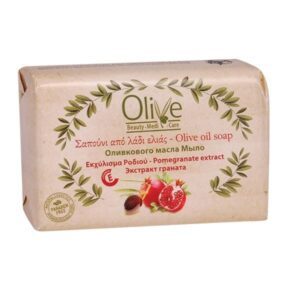 minoanlife-olive-oil-soap-with-pomegranate