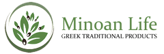 Minoan Life