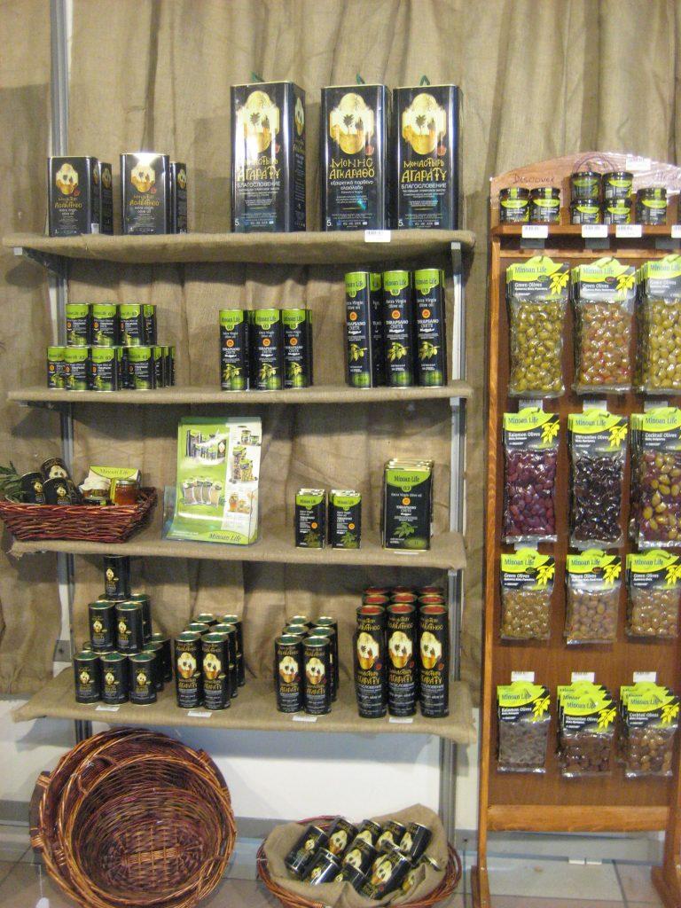 summer_items_exhibition_rhodes_2_2014_minoanlife