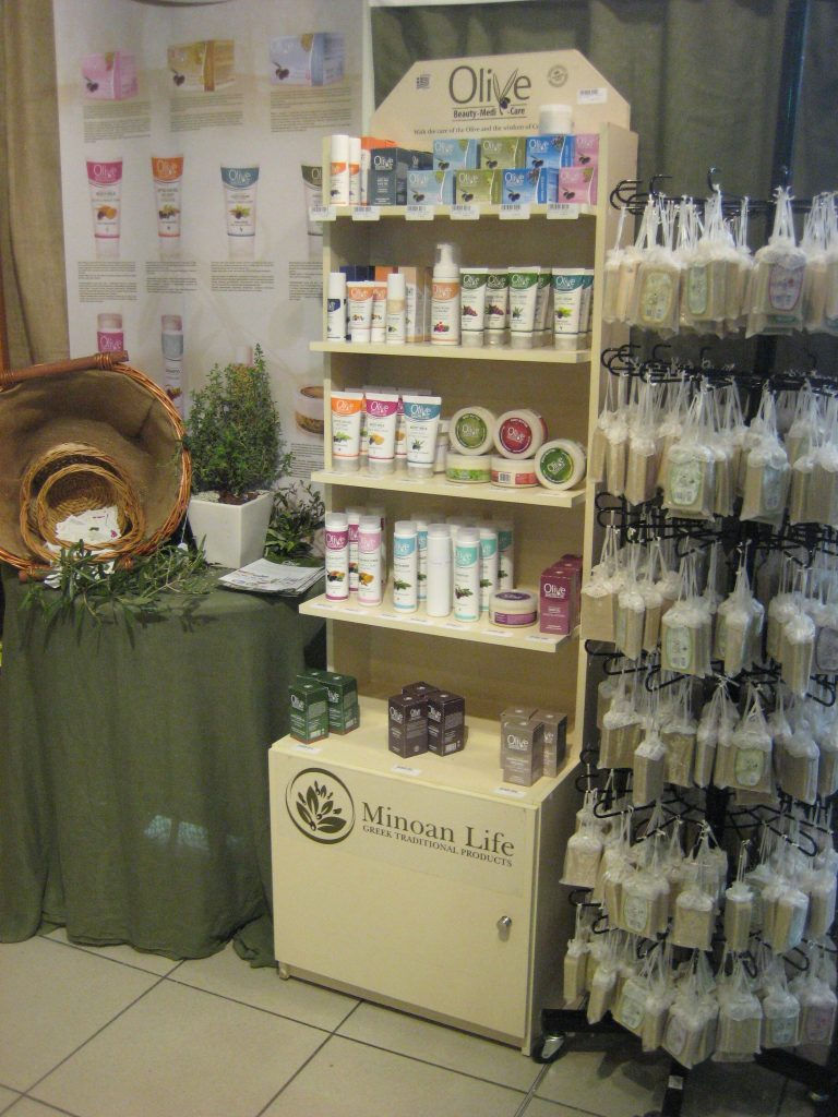 summer_items_exhibition_rhodes_5_2014_minoanlife