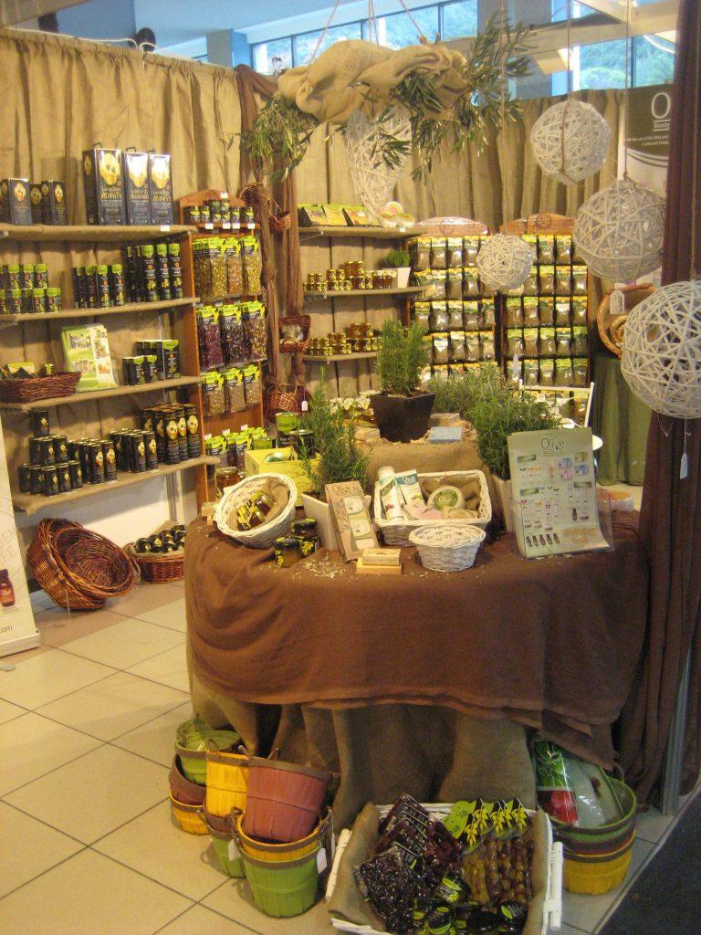 summer_items_exhibition_rhodes_5_minoanlife