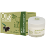 24h_face cream_olive_and_donkey_milk_minoanlife