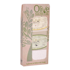 2_olive_oil_soap_pumice_pack_minoanlife