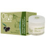 antiwrinkle_face_cream_with_olive_and_donkey_milk_minoanlife