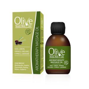 aromatherapy_massage_oil_minoanlife