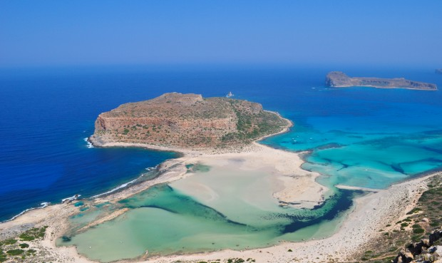 balos_beach_minoanlife