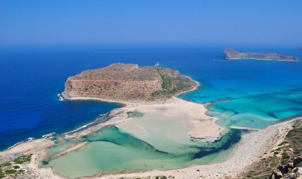 balos_beach_minoanlife