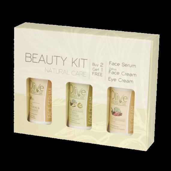 beauty_kit_24h_minoanlife
