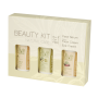 beauty_kit_24h_minoanlife