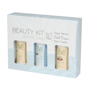 beauty_kit_antiwrinkle_minoanlife