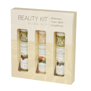 beauty_kit_bath