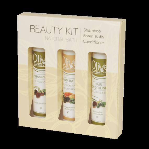 beauty_kit_bath