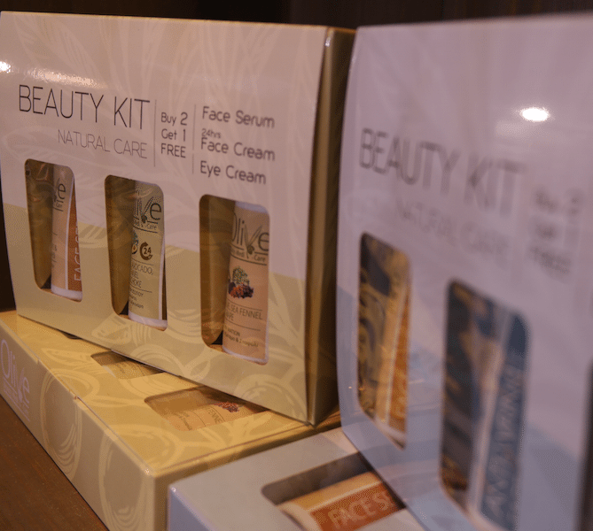 beauty_kits_minoanlife