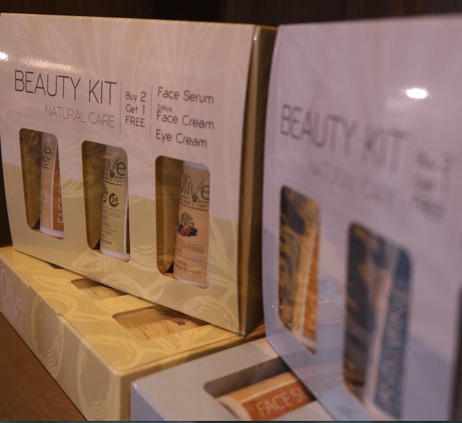 beauty_kits_minoanlife