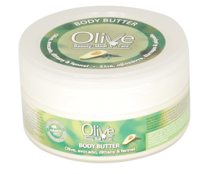 body_butter_avocado_minoanlife