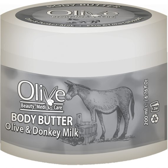 body_butter_olive_and_donkey_milk_minoanlife