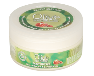 body_butter_pomegranate_minoanlife