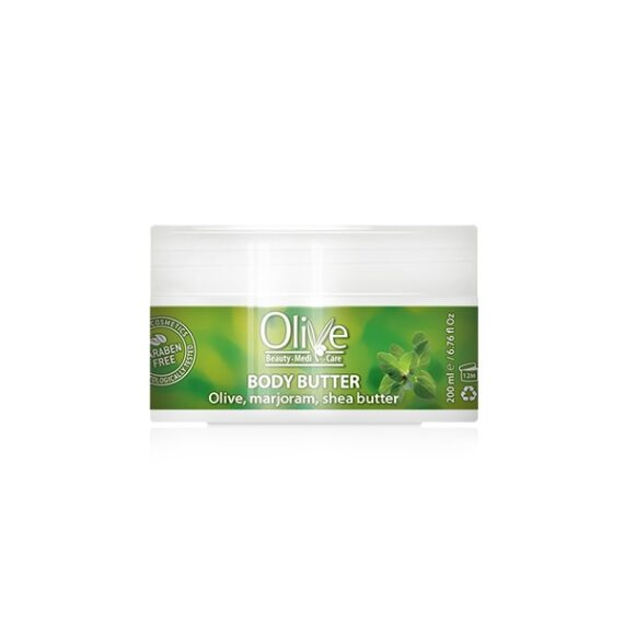 body_butter_with_olive_and_marjoram_minoanlife