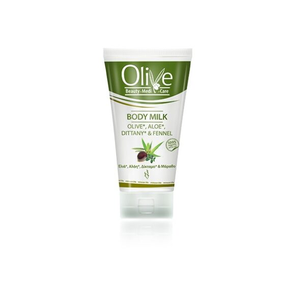 body_milk_with_olive_and_aloe_minoanlife