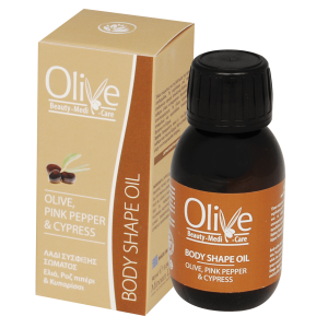 body_shape_oil_minoanlife