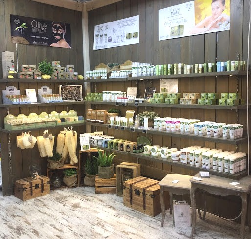 cosmetics_parousies_exhibition_2019_minoanlife