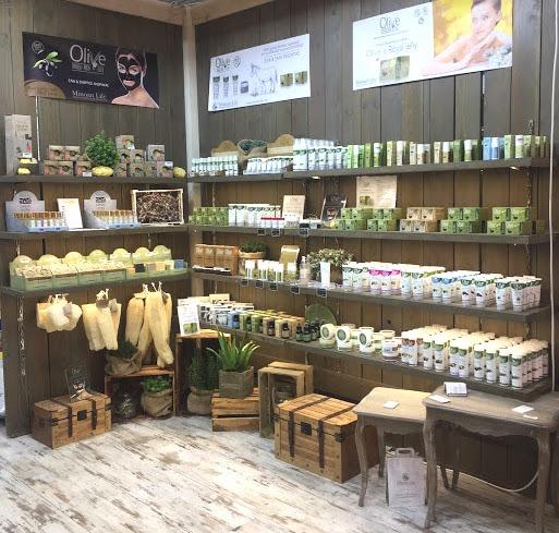 cosmetics_parousies_exhibition_2019_minoanlife