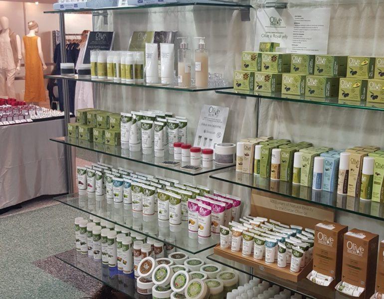 cosmetics_rhodes_2019_minoanlife