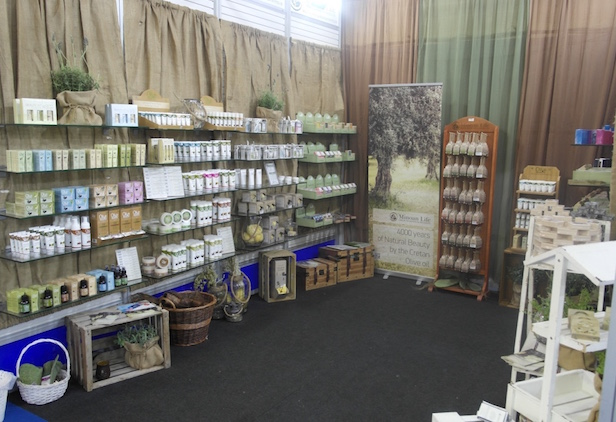 cosmetics_summer_items_exhibition_2017_minoanlife