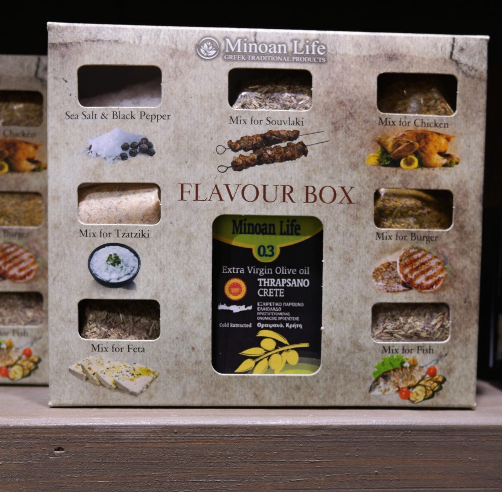 flavour_box_minoanlife