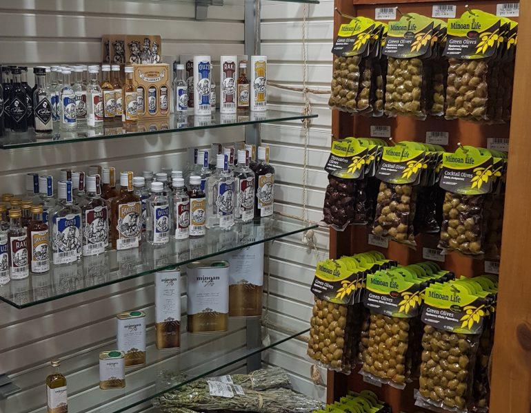 food_rhodes_2019_minoanlife