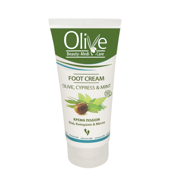 foot_cream_minoanlife