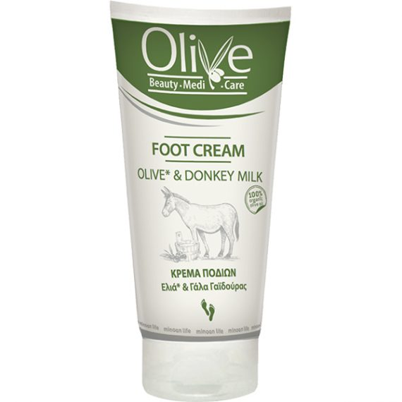 foot_cream_with_olive_and_donkey_milk_minoanlife