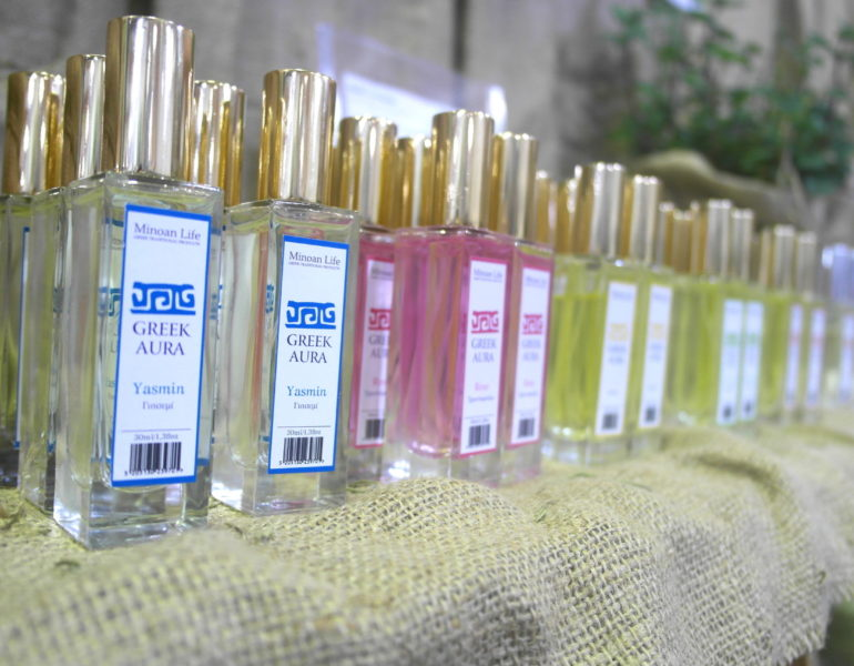 fragrances_minoanlife