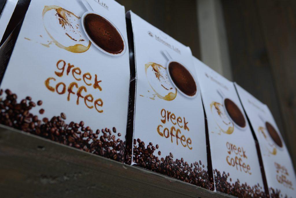 greek_coffee_2_minoanlife