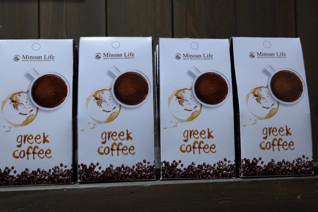 greek_cofee_minoanlife