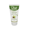 hand_cream_olive_&_aloe_minoanlife