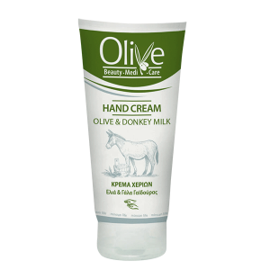 hand_cream_olive_and_donkey_mik_minoanlife