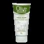 Handcreme mit Oliven und Eselsmilch