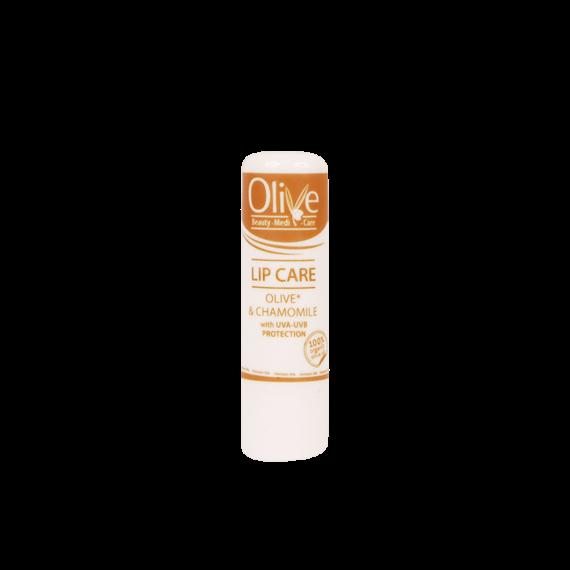 lip_balm_olive_&_chamomile_minoanlife
