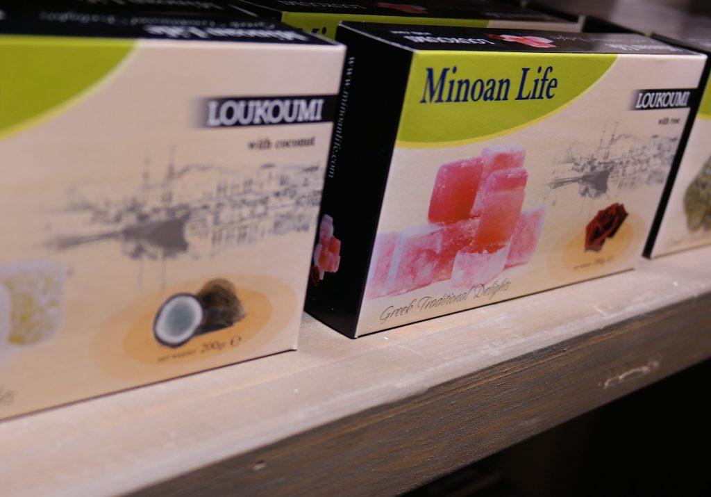 loukoumi_minoanlife