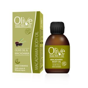 macadamia_body_oil_minoanlife
