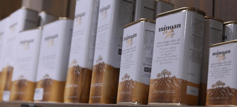 minoanlife0.2_olive_oil_minoanlife