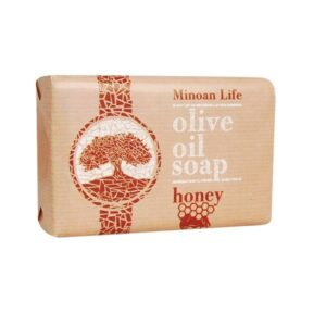 olive _oil_soap_with_mosaic_with_honey_minoanlife
