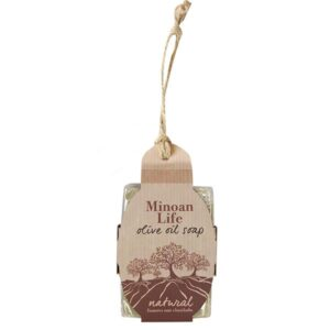 olive_il_soap_with_hanging _case_natural_minoanlife