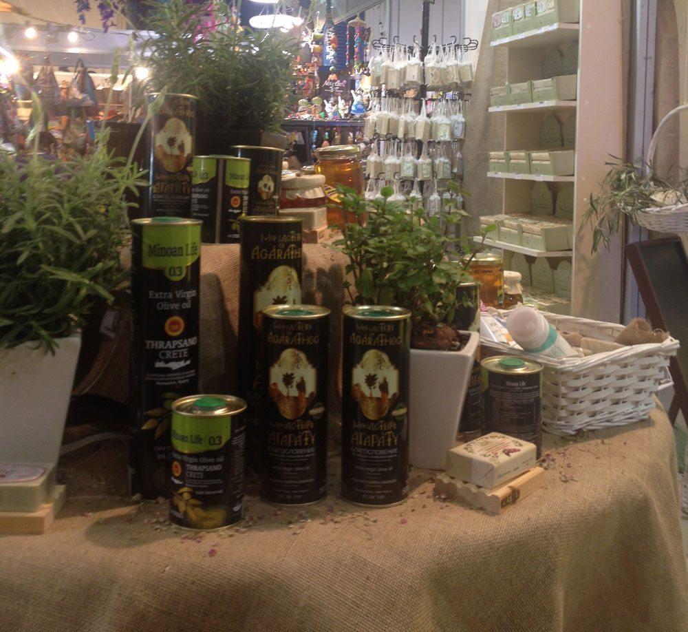 olive_oil_1_minoanlife
