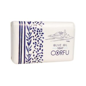 olive_oil_soap_corfu_minoanlife
